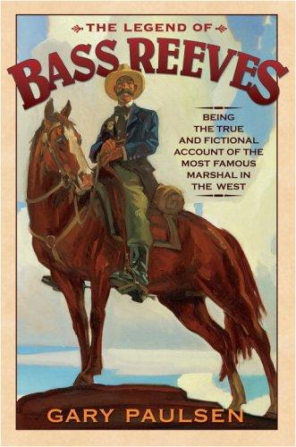 Download The Legend of Bass Reeves