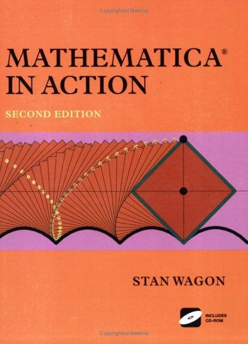 Download Mathematica in action