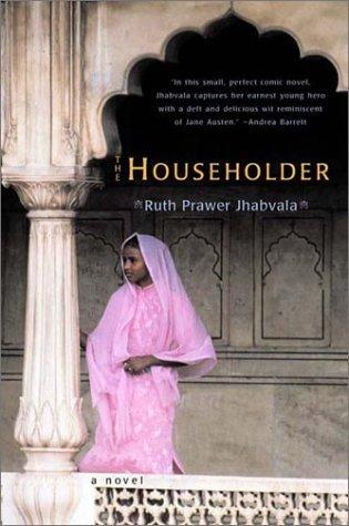 Download The householder