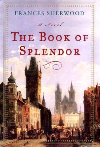 Download The book of splendor