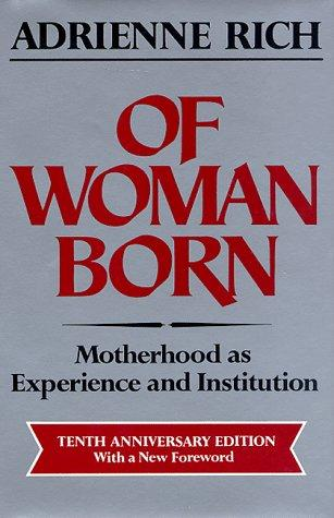 Download Of woman born