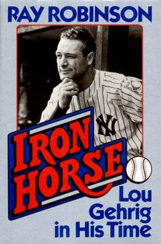 Download Iron horse
