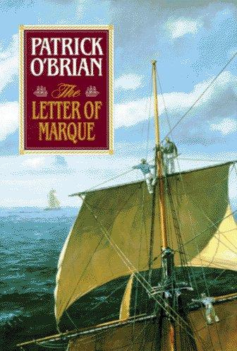 Download The letter of Marque
