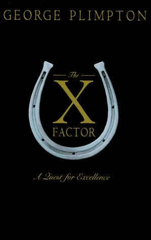Download The X factor