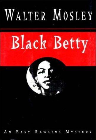 Download Black Betty