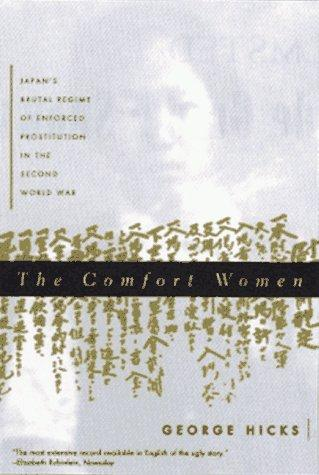 Download The comfort women