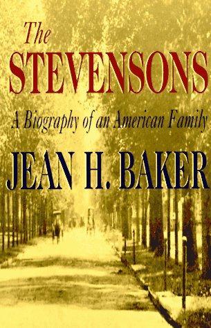 The Stevensons