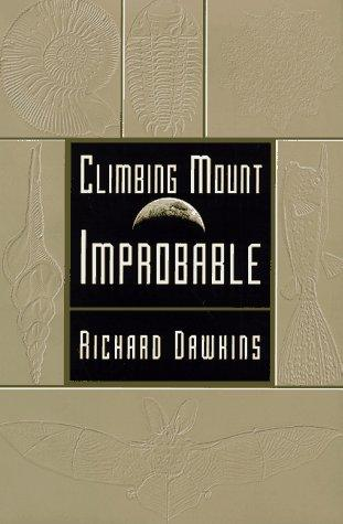 Download Climbing mount improbable