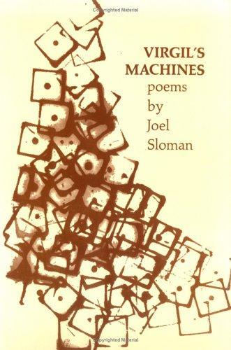 Virgil's Machines