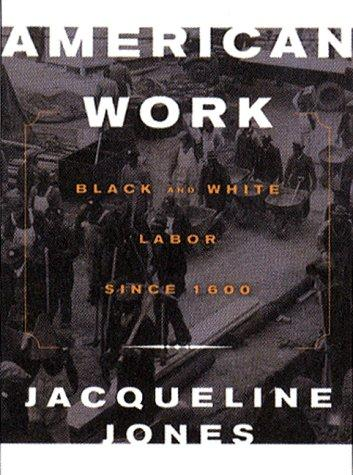 Download American work