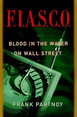 Download F.I.A.S.C.O.