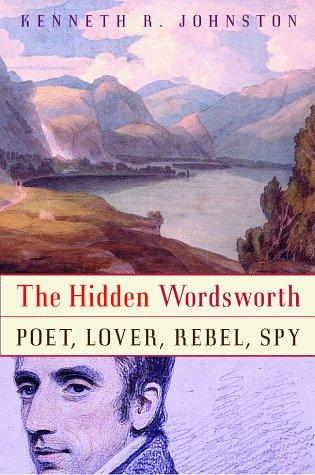 Download The hidden Wordsworth