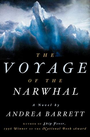 Download The voyage of the Narwhal
