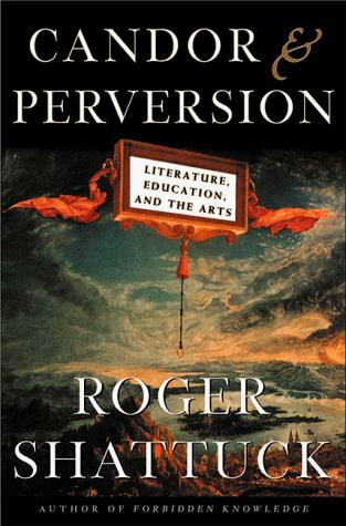 Download Candor and perversion