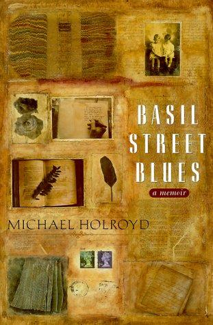 Download Basil Street blues