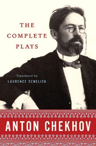 Download The complete plays