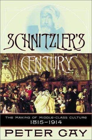 Download Schnitzler's century