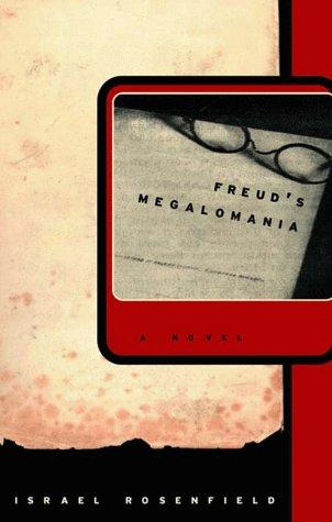 Download Freud's Megalomania