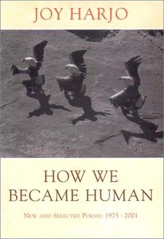 Download How we became human