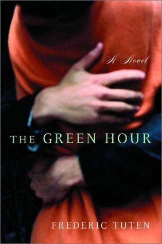 Download The green hour