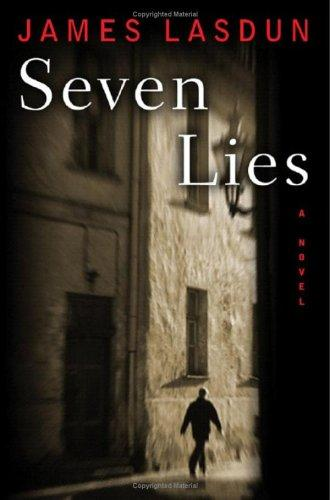 Download Seven lies
