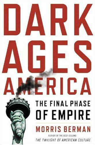 Download Dark ages America