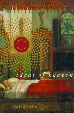 Ideas of heaven