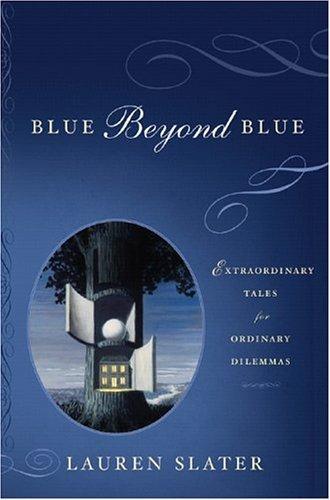 Download Blue beyond blue