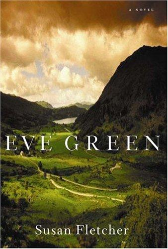 Download Eve Green