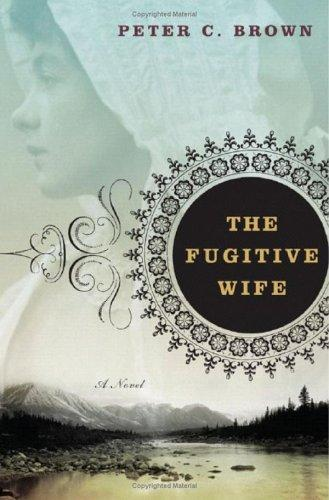 Download The fugitive wife