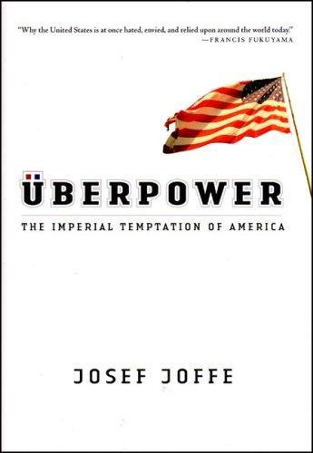 Uberpower