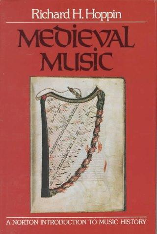 Download Medieval music