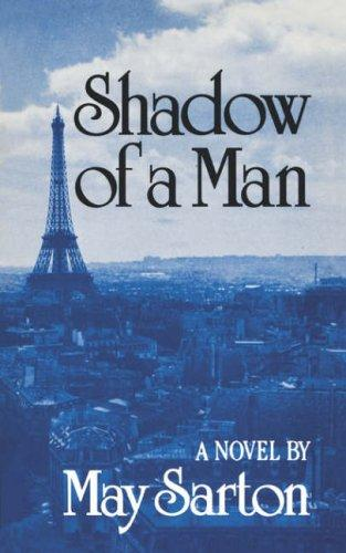 Download Shadow of a man