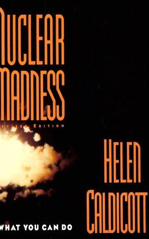Download Nuclear madness