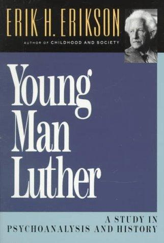 Download Young man Luther