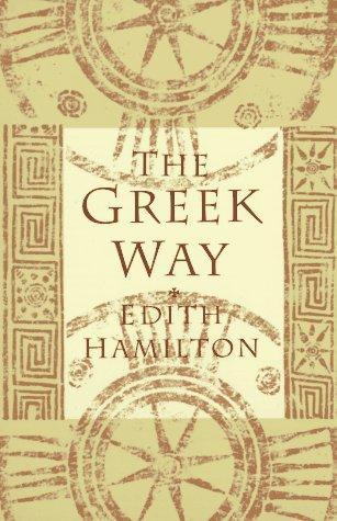 Download The Greek way