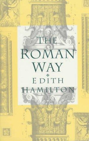Download The Roman way