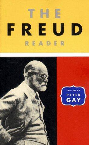 Download The Freud Reader