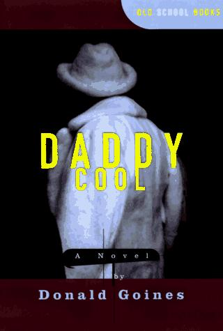 Download Daddy Cool