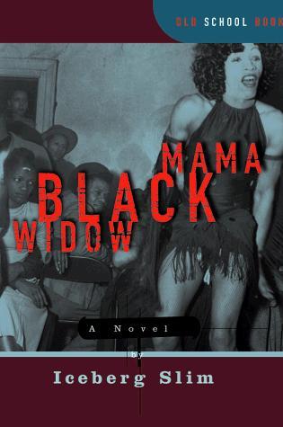 Download Mama black widow