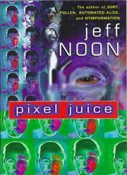 ISBN: 0385408595
