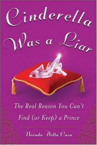 Download Cinderella Was a Liar