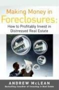Download Making Money in Foreclosures