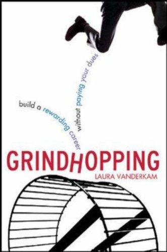 Grindhopping
