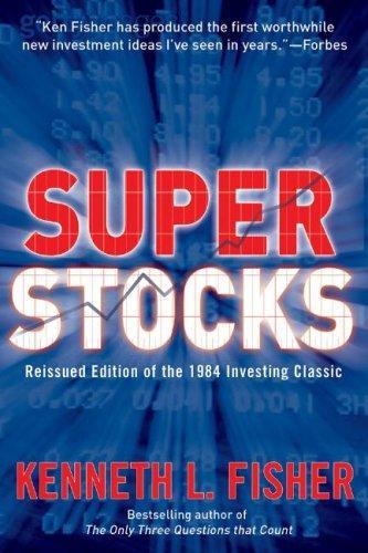 Download Super Stocks
