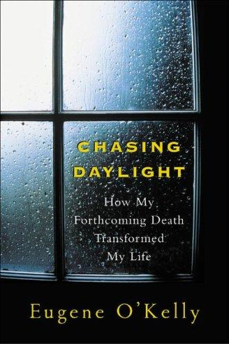Download Chasing Daylight