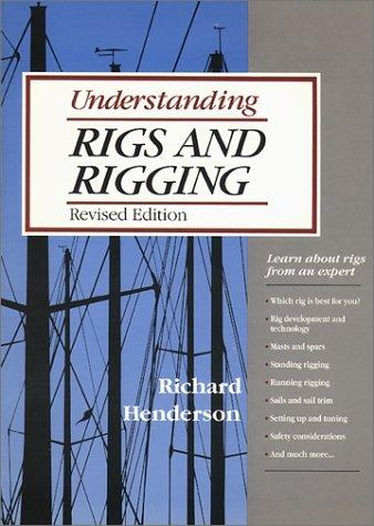Download Understanding Rigs and Rigging