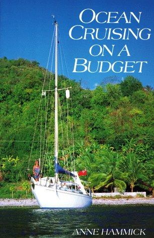 Download Ocean Cruising on a Budget