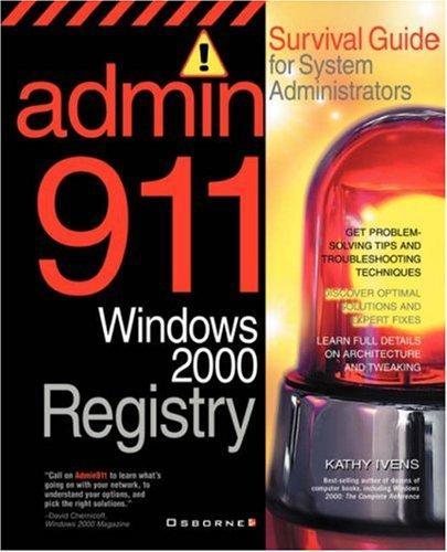 Download Admin911.