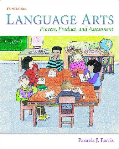 Download Language Arts